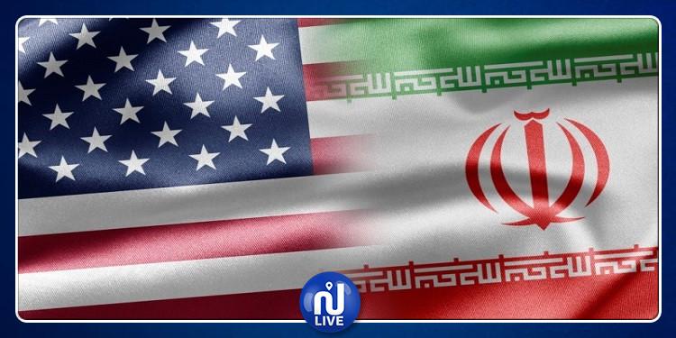 عقوبات أميركية جديدة ضد إيران