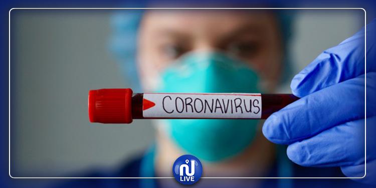 المنستير: تسجيل 267 حالة شفاء تام بالمركز الوطني لحاملي فيروس ''كورونا''