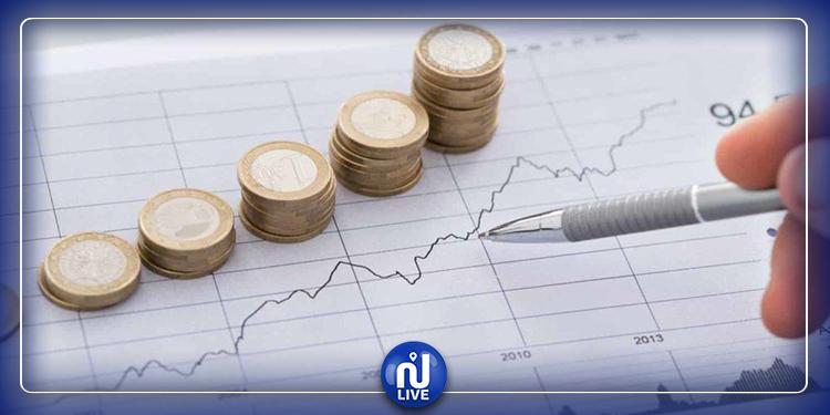 ارتفاع نسبة التضخم في تونس